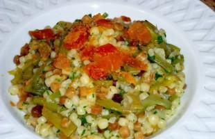 Cucina sarda archivio primi piatti 4 - Cucina sarda primi piatti ...
