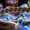 Il carnevale Sardo: la Sartiglia – programma 2016