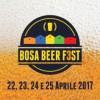 Birre artigianali in sardegna: Bosa Capitale