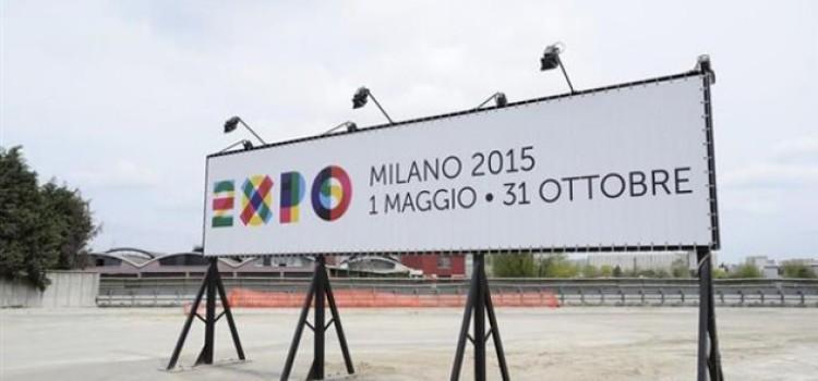 Expo 2015 la Sardegna a Milano per affacciarsi al Mondo