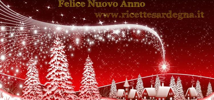 Sardegna – Capodanno 2015 ecco le feste in piazza
