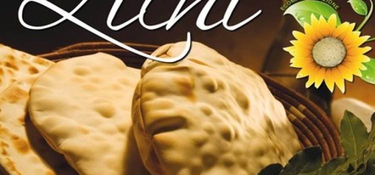 Bonorva : la sagra de su zichi – pane tipico