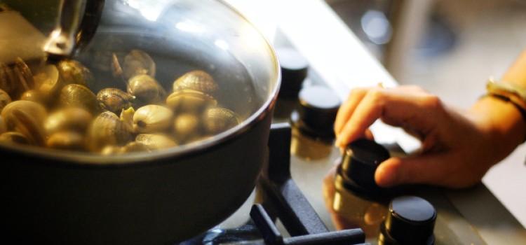 Aforismi e frasi sulla Cucina