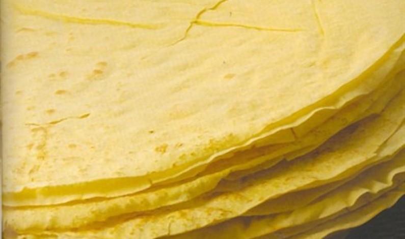 Primi piatti archive cucina sarda page 15 - Cucina sarda primi piatti ...