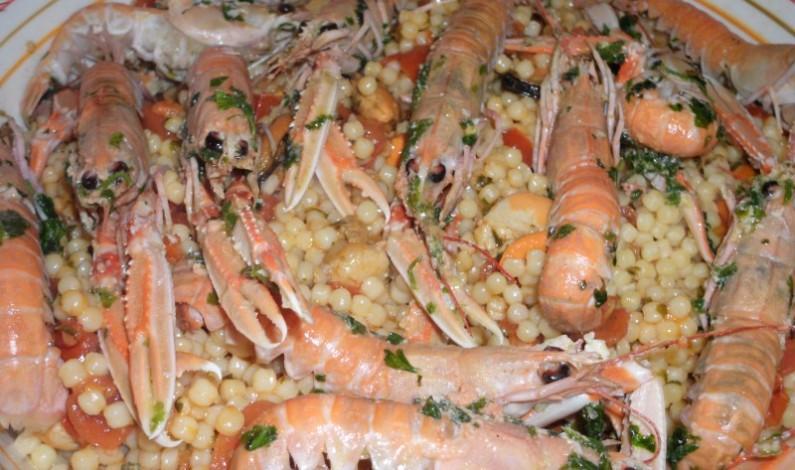 Primi piatti archive cucina sarda page 10 - Cucina sarda primi piatti ...
