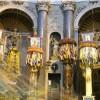 Sassari è pronta per la discesa dei Caldelieri 2015