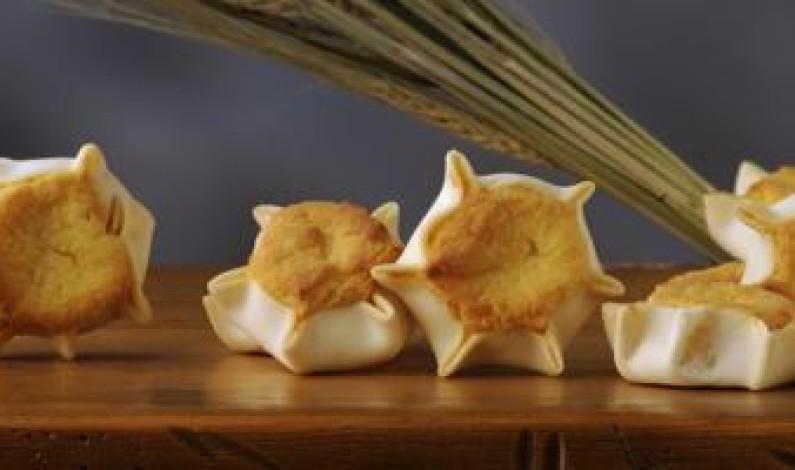 Tag archive cucina sarda for Ricette dolci sardi