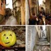 Halloween in Sardegna da prima della notte dei tempi
