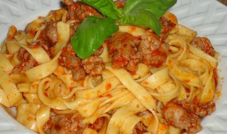 Primi piatti archive cucina sarda page 4 for Ricette di cucina italiana primi piatti