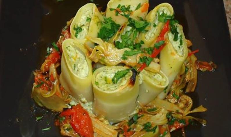 Primi piatti archive cucina sarda page 2 - Cucina sarda primi piatti ...