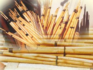 Sardegna eventi: kermesse di 5 giornate di Musiche tradizionali sia Sarde che Internazionali