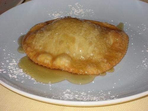 Cosa chiede il commensale a fine pranzo in Sardegna?
