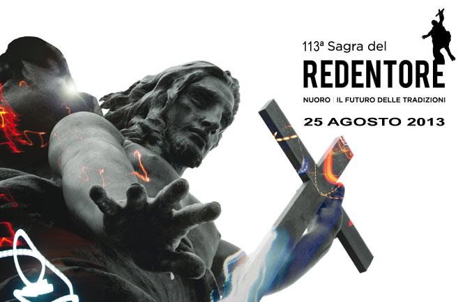 sagra-redentore-2013