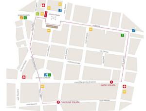 cavalcata-sarda-percorso2014.jpg