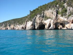 Grotte_del_bue_marino_dorgali