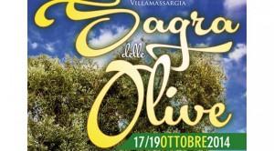 sagra-olive-villamssargia-2014-720x400