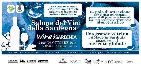 wine-e-sardinia-2014-sorgono