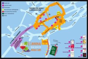 cartina-rassegna-vini-novelli-milis-2014x