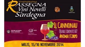 locandina-rassegna-vini-novelli-2014-milis-720x400