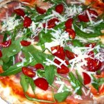 pizza aragon