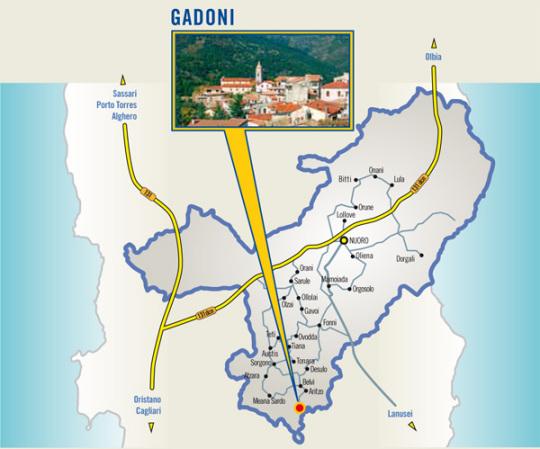 Gadoni Brochure2013 giusta