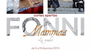 manifesto-cortes-apertas-2014-a-fonni