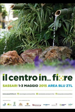 il_centro_in_fiore