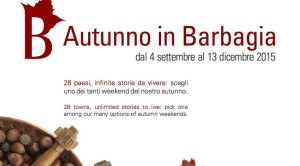 Autunno-In-Barbagia-2015