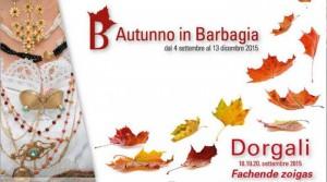 autunno-in-barbagia-dorgali-manifesto-2015-720x400