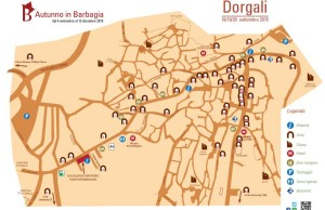 mappa-dorgali-cortes-2015