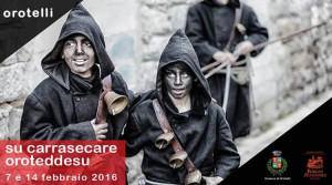 carnevale-orotelli-locandina-2016
