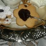 marmellata di mirto2