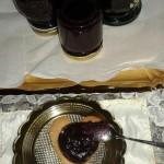 marmellata di mirto3