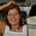 Clelia - autrice della ricetta