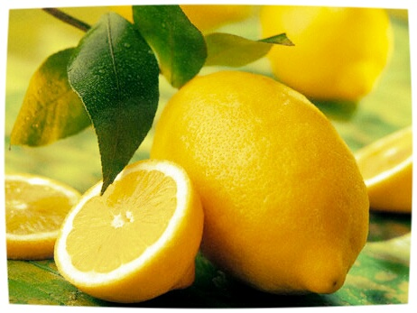 Come fare crema di limoncello – in casa