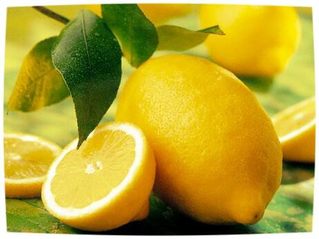 Come fare crema di limoncello – in casa